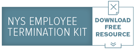 A Complete Guide to Employee Terminations - Complete Payroll