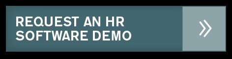 Request an HR software demo