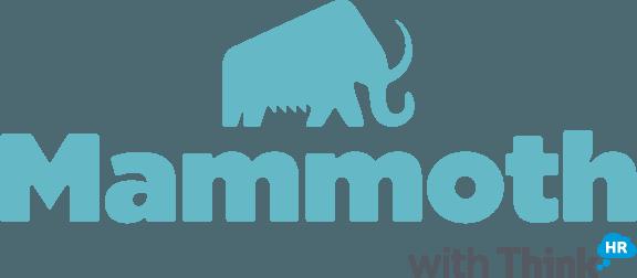 MammothHR_Logo_Asset+1-8