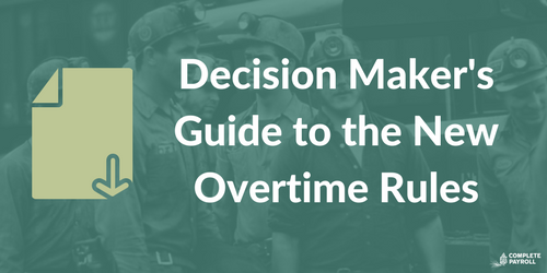RL - Decision Maker's Guide to the New Overtime Rules.png