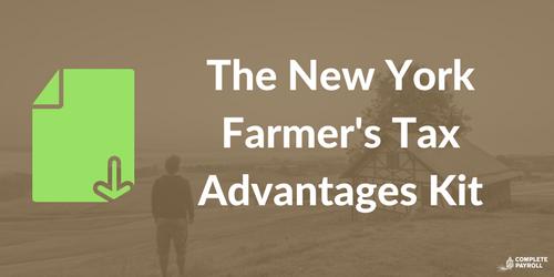RL - New York Farmer's Tax Advantages Kit.png