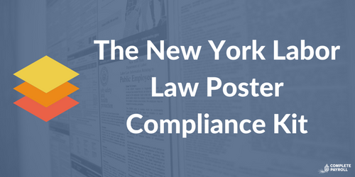 RL - The New York Labor Law Poster Compliance Kit.png