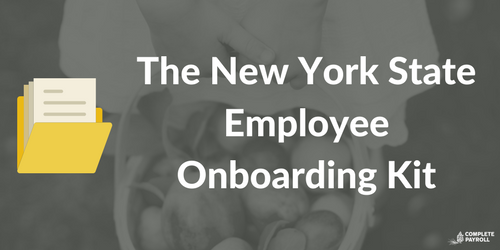 RL - The New York State Employee Onboarding Kit.png