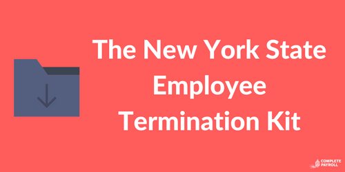 RL - The New York State Employee Termination Kit.png