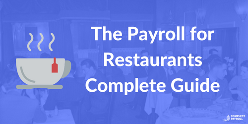 RL - The Payroll for Restaurants Complete Guide.png