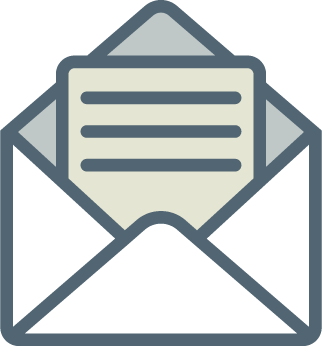 CP_Iconography_EmailNewsletter_dark_crop