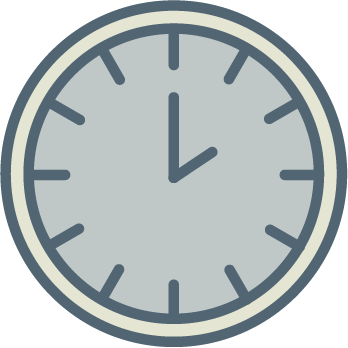 CP_Iconography_Timekeeping_dark_crop