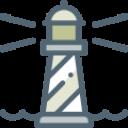 lighthouse_dark_128