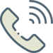 phone_DARK
