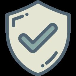 secure-shield_256_Dark