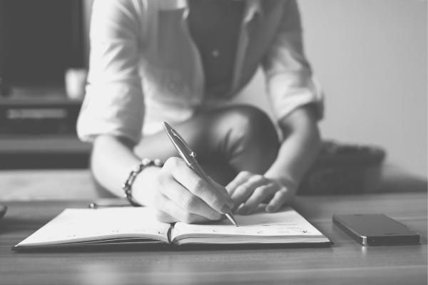 Employee Handbooks - Update an Existing Handbook