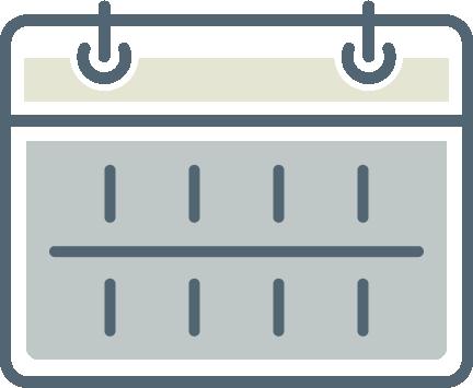 Employee Scheduling Platform