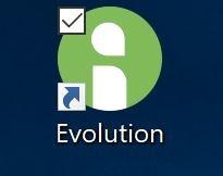 Download Evolution Remote