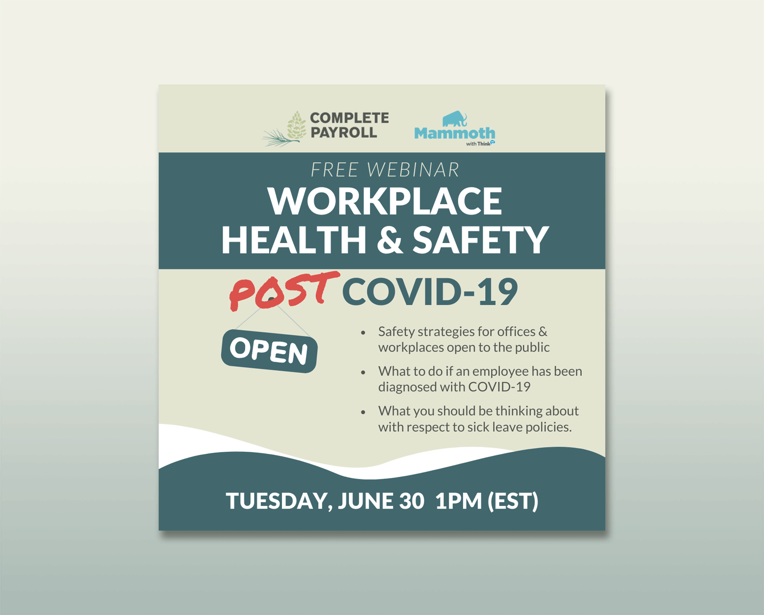 WEBINAR_2Col_Workplace-Health-Safety-Post-COVID