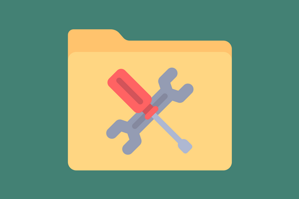 ACA Toolbox - Complete Payroll