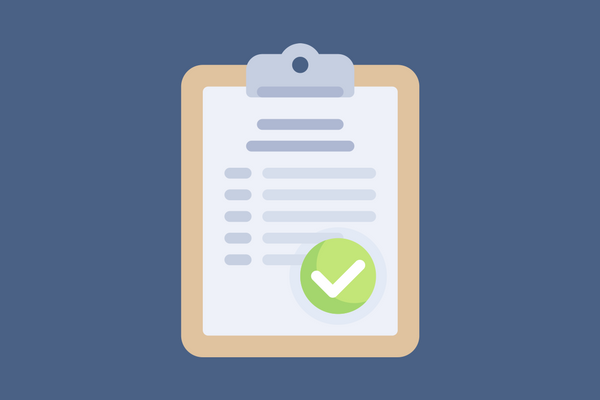Direct Deposit Authorization Form - Complete Payroll
