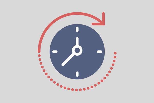 Timekeeping Savings Calculator - Complete Payroll