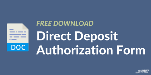 RL - Direct Deposit Authorization Form.png