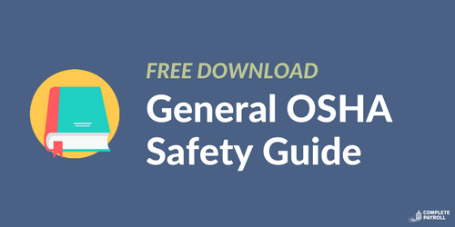 RL - General OSHA Safety Guide.png
