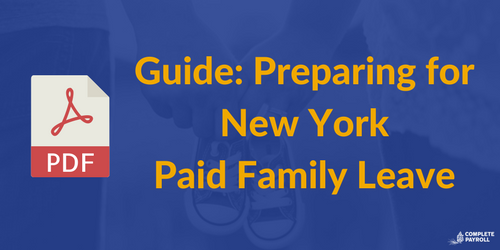 RL - Preparing for New York Paid Family Leave.png