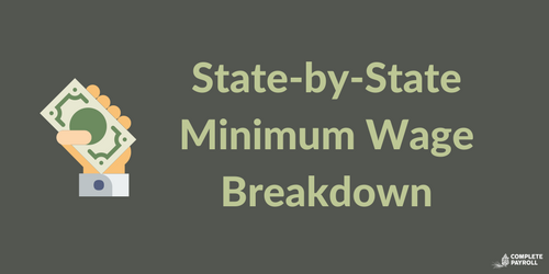 RL - State-by-State Minimum Wage Breakdown.png