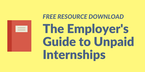 RL - The Employer's Guide to Unpaid Internships.png