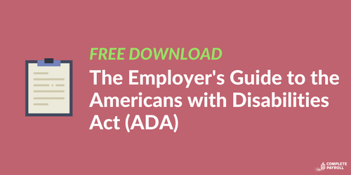 RL - The Employer's Guide to the Americans with Disabilities Act (ADA).png
