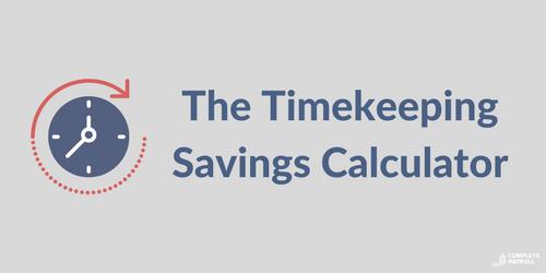 RL - Timekeeping savings calculator.png