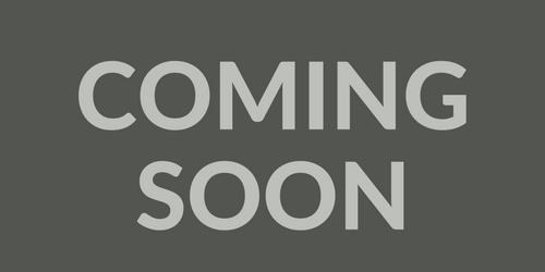 RL_Coming Soon.png