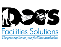 Docs Facilities Solutions_Logo_1x