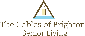 Gables_Logo_925x393_1