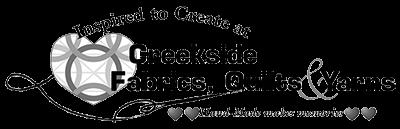 logo_20120907122827
