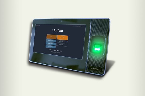 TimeClocks_TW-Touch-1