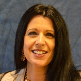 Trini Kuzmicki