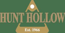 HH_Logo_756x386