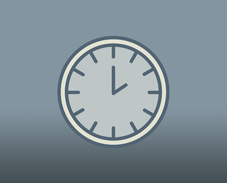 AHR_ProductPage_2Col_Timekeeping_Blu