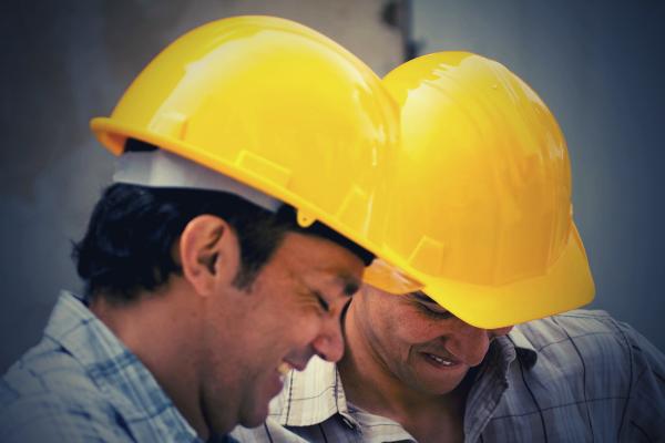 Workers Comp_Happy Worker-2 600x400