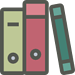 Policy library