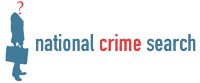 national-crime-search-logo.jpg