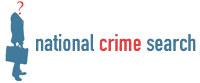 national-crime-search-logo.jpg