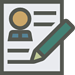 HR forms, checklists and documents