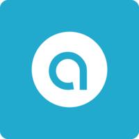 Asure Software Icon