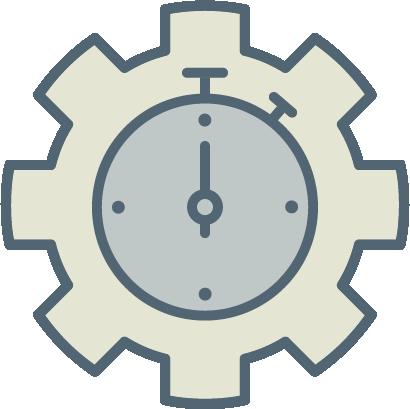 Automated Timekeeping Platform