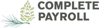 Complete Payroll - Payroll, HR, Timekeeping and HCM Solutions