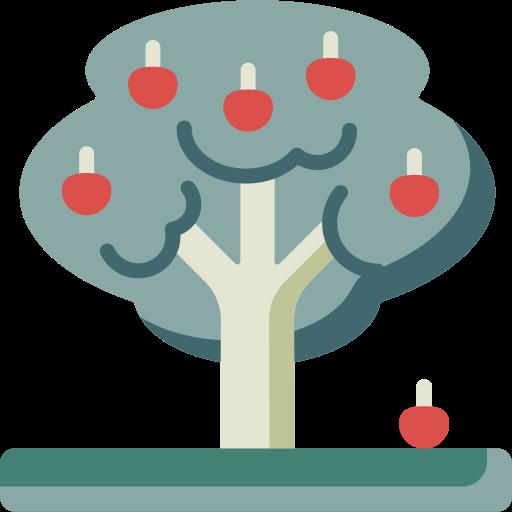 apple-tree_512