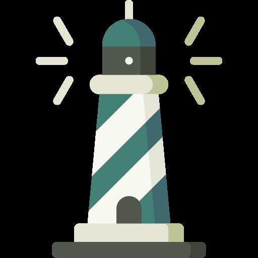 lighthouse_512