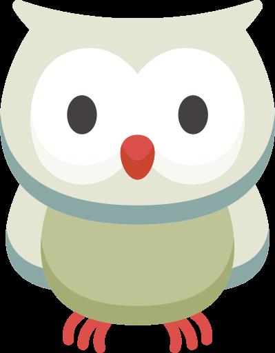 owl_512-1