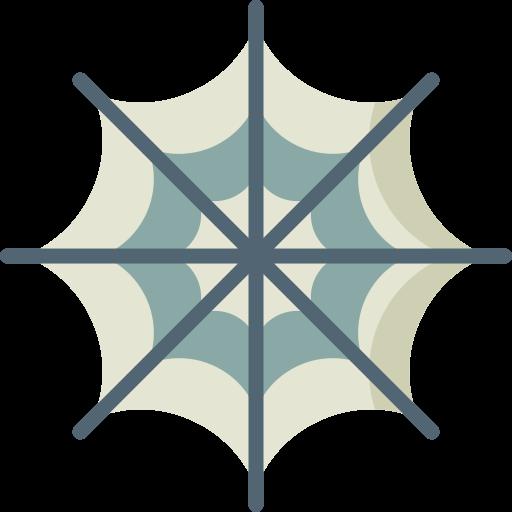 spiderweb_512