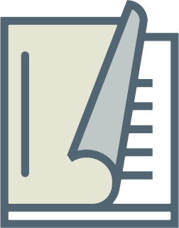 CP_Iconography_EmployeeHandbooks_dark_crop