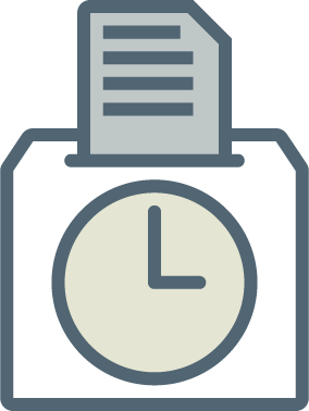CP_Iconography_TimeClocks_dark_crop
